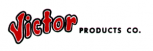 Victor Products Co.
